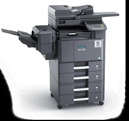 סופר יזמקו מיכון משרדי – מדפסות לייזר | מדפסות משולבות | מכונות הצילום CW-38