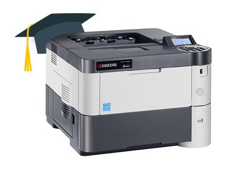 מעולה  איזו מדפסת מתאימה לסטודנט/ית? קבלו עצה ממומחי יזמקו YW-41